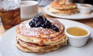 Walvin uses 'America' to bridge sugar and obesity.