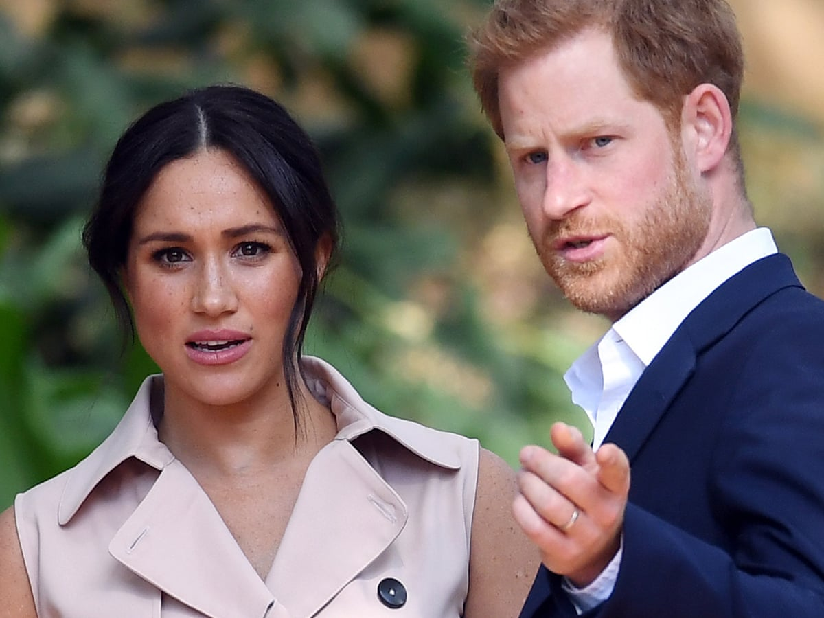 meghan felt unprotected by royals while pregnant court documents show meghan duchess of sussex the guardian meghan felt unprotected by royals