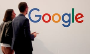 Facebook, Google, YouTube and Twitter have all faced scrutiny over political ads.