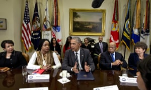 Image result for Black Lives Matter was given legitimacy with an invitation to the White House: