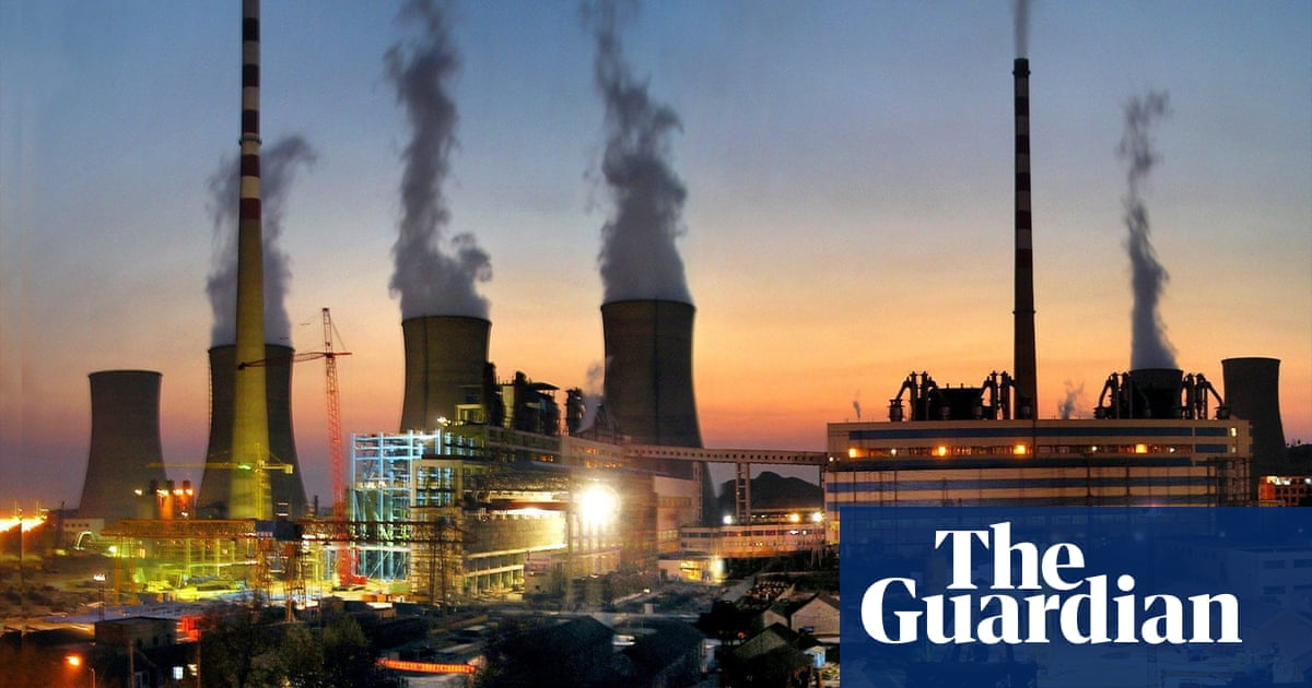 Climate funding target for poorer countries 'likely to be met' by 2022