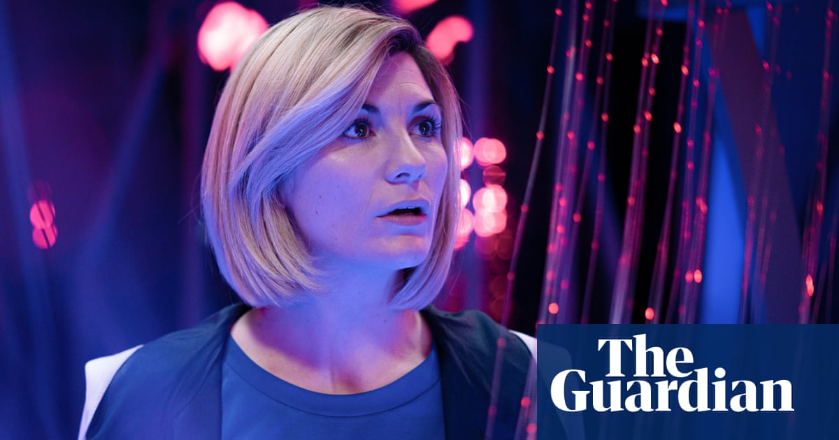 Jodie Whittaker will leave Doctor Who, BBC confirms