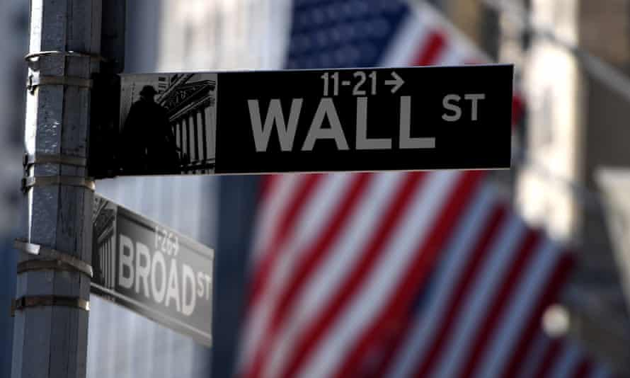 'The core of the case for Glass-Steagall starts with a broader question: how should the financial sector be structured?'