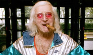 BBC staff were afraid to speak out about Jimmy Savile, Dame Janet Smith's draft report said