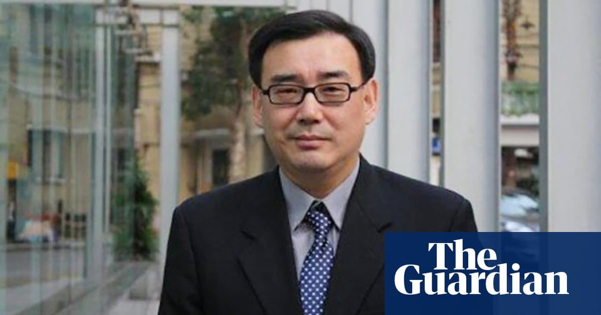 Australian writer detained in China on espionage charges to face trial