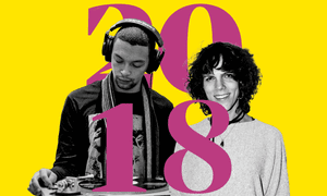 The best DJ mixes of 2018 | Music | The Guardian