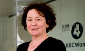 Woman's Hour presenter Jane Garvey has been a vocal campaigner for equal pay at the BBC.