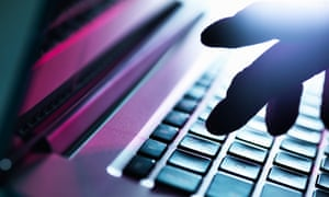 Researchers have accused the firm of shipping its products with basic security errors.
