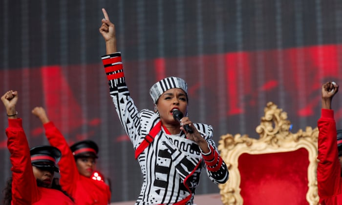 Grammy nominations 2019: Cardi B, Kendrick Lamar and Drake