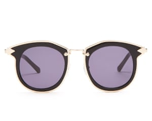 £195 by Karen Walker from matchesfashion.com