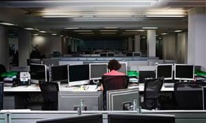 women men gender work office