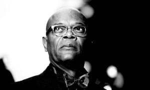 920605c2cd99a Samuel L Jackson   I was a drug addict but I showed up on time and ...