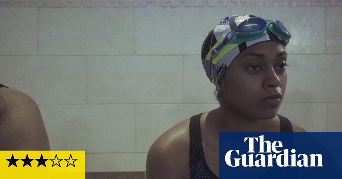 Blacks Can't Swim: The Sequel review – follow-up doc makes a splash