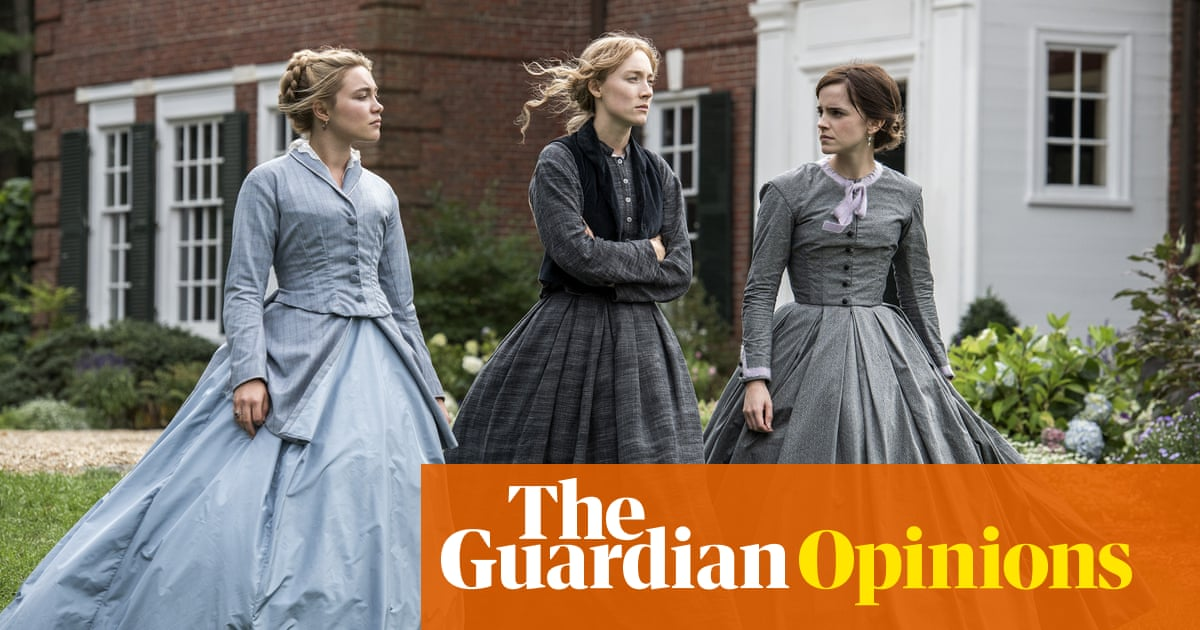 Is politics getting in the way of assessing which films are actually good? | Jessa Crispin