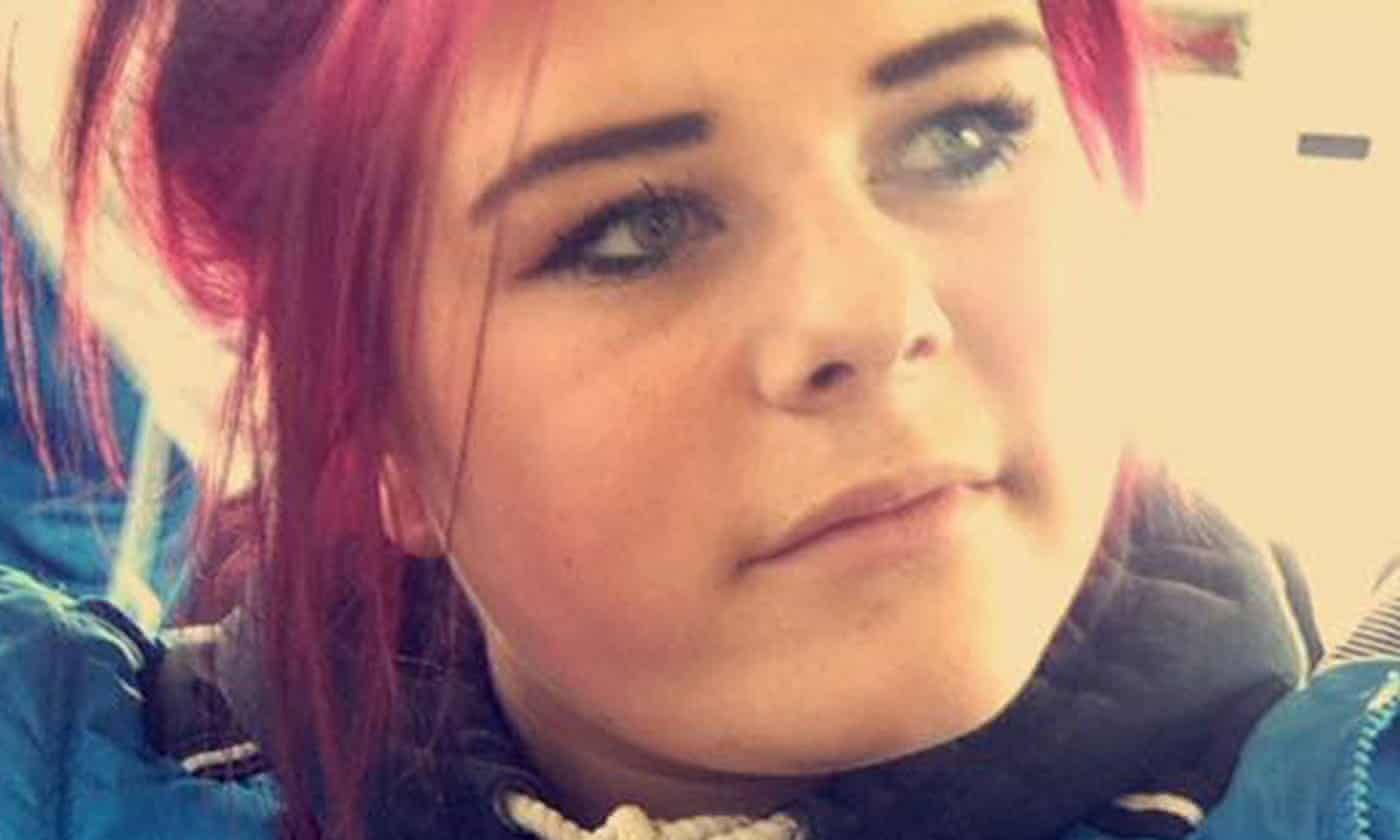 Man arrested on suspicion of murdering girl in Rotherham