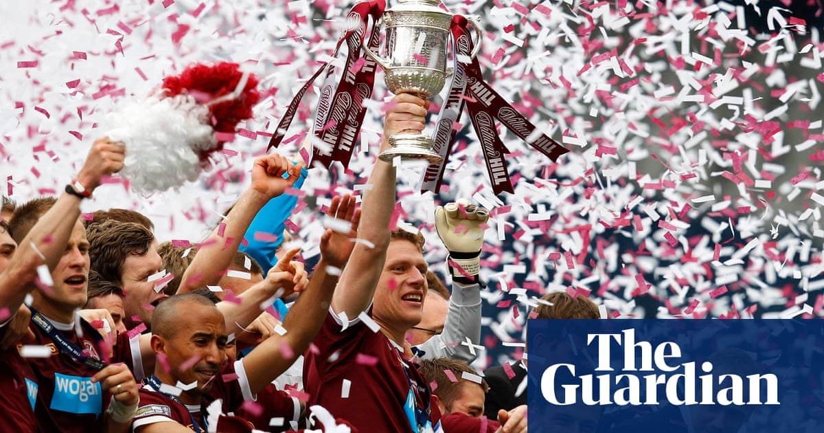 Hearts dedicate Scottish Cup semi-final win to former captain Marius Zaliukas