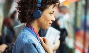 Classical music streaming is up  Good news, but there's