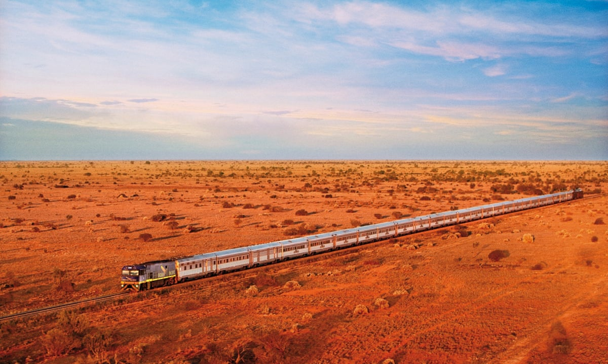 the indian pacific from sydney to perth a trip to australia through the middle of nowhere. Black Bedroom Furniture Sets. Home Design Ideas