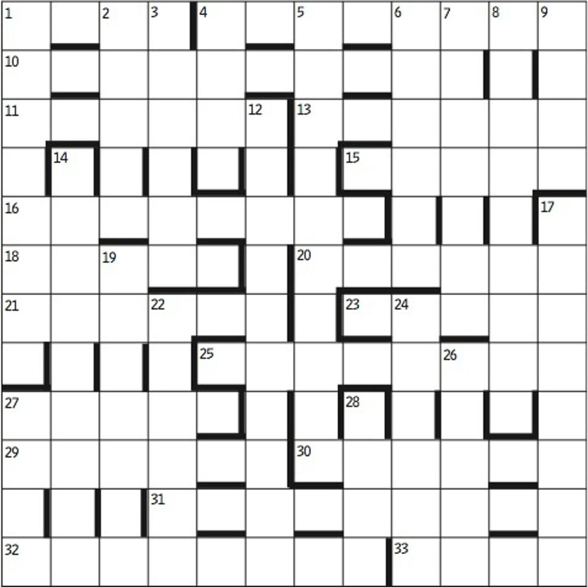 Daily Celebrity Crossword for Android - Free download