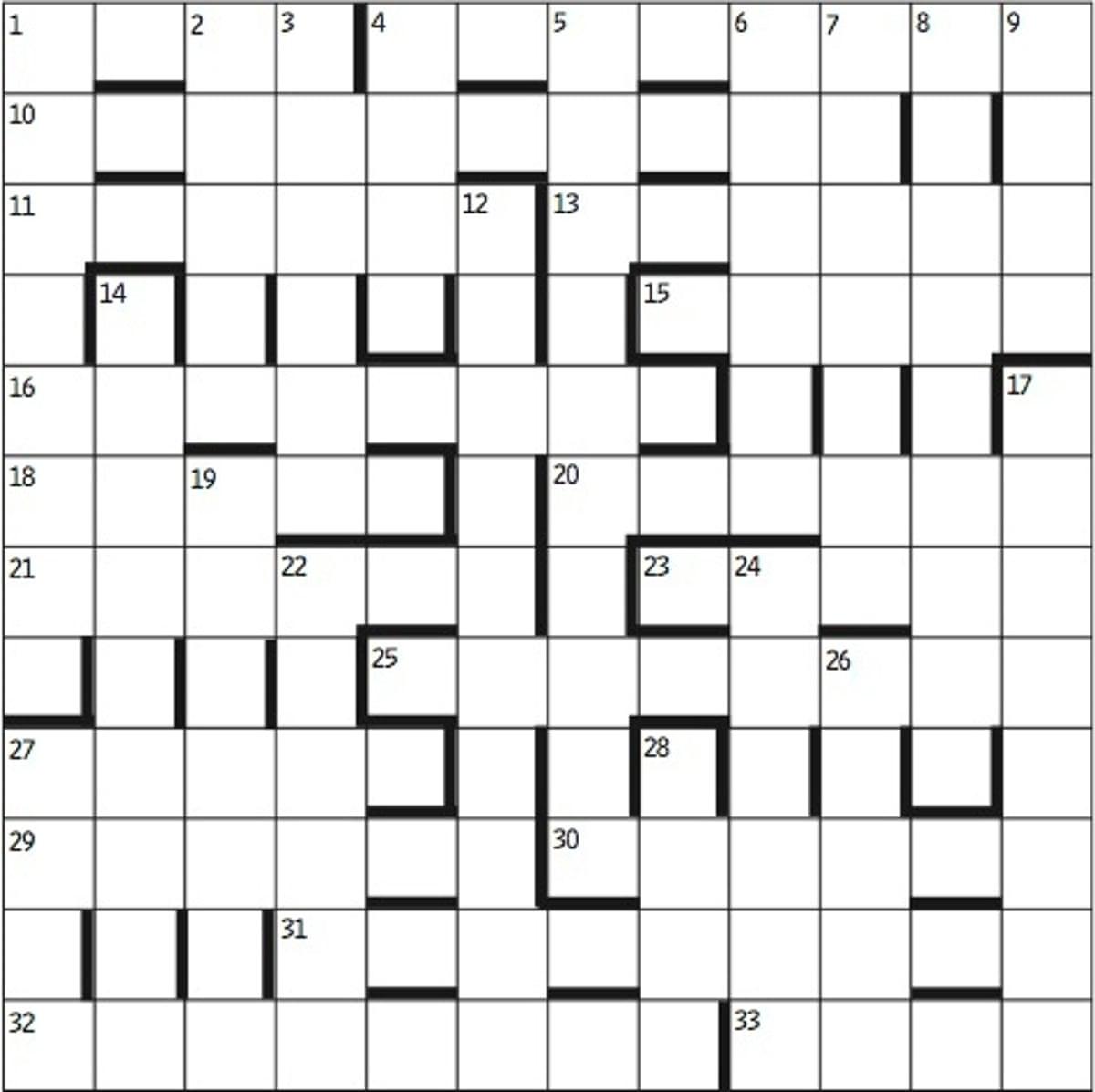 Online newsgroup system Crossword Clue - Todays Free Crossword