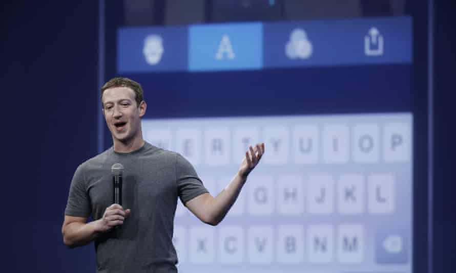 Facebook plans to make the tougher encryption an opt-in, because turning it on would get in the way of some new machine learning features it is building into Messenger, sources said.