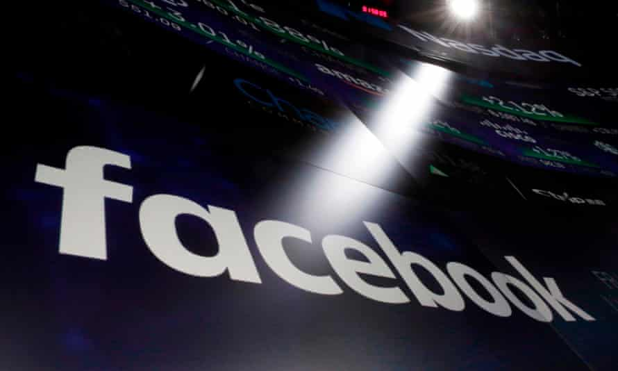 Facebook's latest privacy bug is just one in a string of issues.