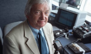 The Last Post has sounded for cricket on Channel Nine – but