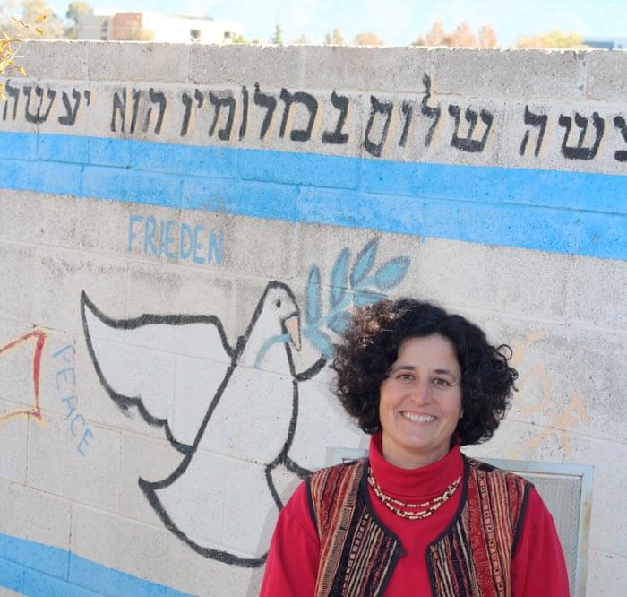 US Hispanics descended from Sephardic Jews seek Spanish citizenship