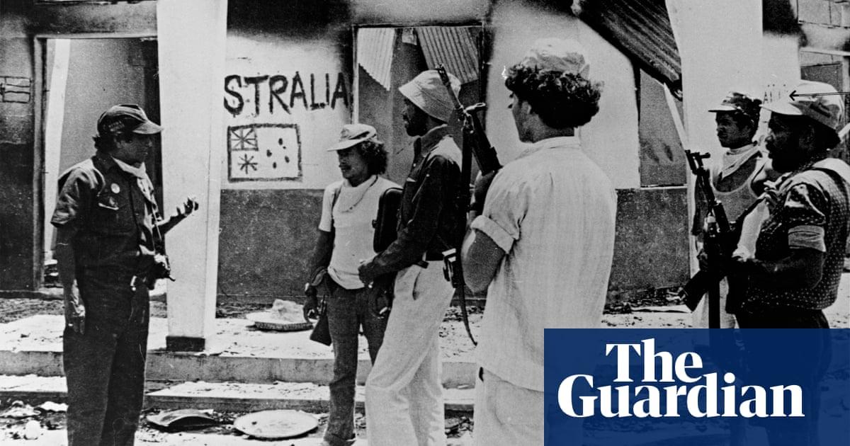 Australia knew of dangers facing murdered Balibo Five journalists, book says