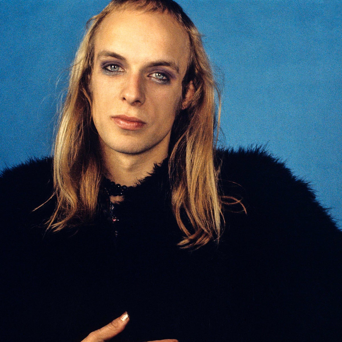 Brian Eno – 10 of the best | Brian Eno | The Guardian