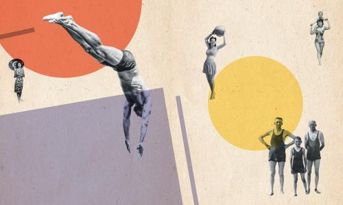Summer reading: dive into the perfect book | Books | The