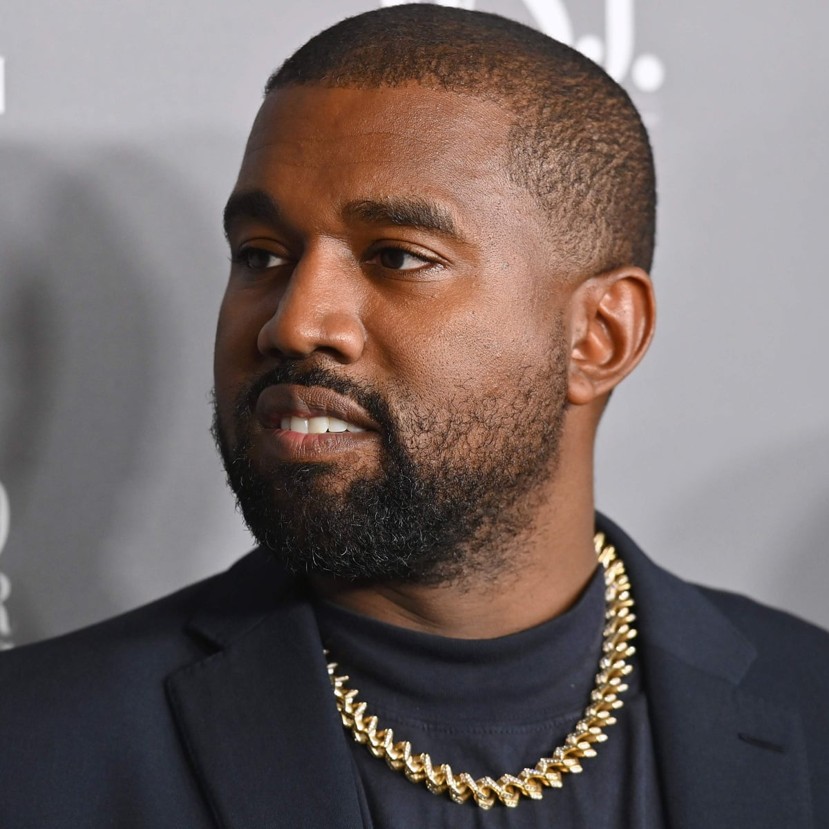 WATCH: Kanye West And The Other Billionaires Who Received PPP Loans From Government Designated For Small Businesses