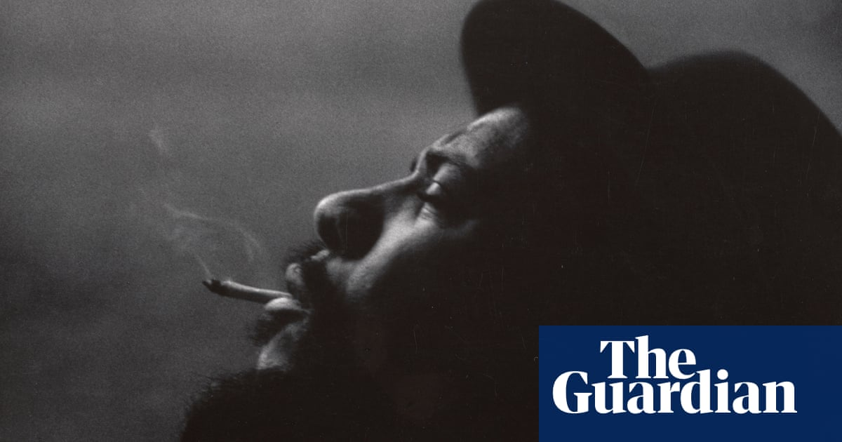 The Demons And Obsessions Of Jazz Genius Thelonious Monk Music