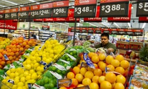 'Assuming this result is close to reality, it suggests the need for taking much stronger action to make it easier and cheaper to eat fruits and vegetables,' said one academic.