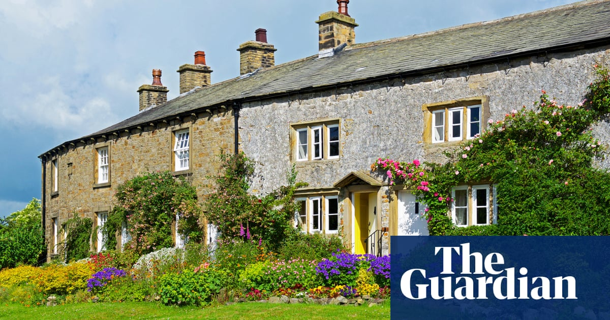 House price rises and how long to fix a mortgage: Q&A for first-time buyers