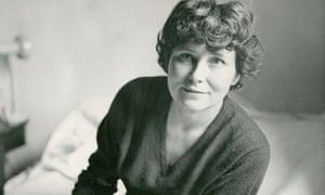 Doris Lessing in 1962