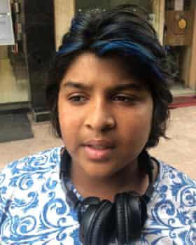 Arya Dhar Gupta