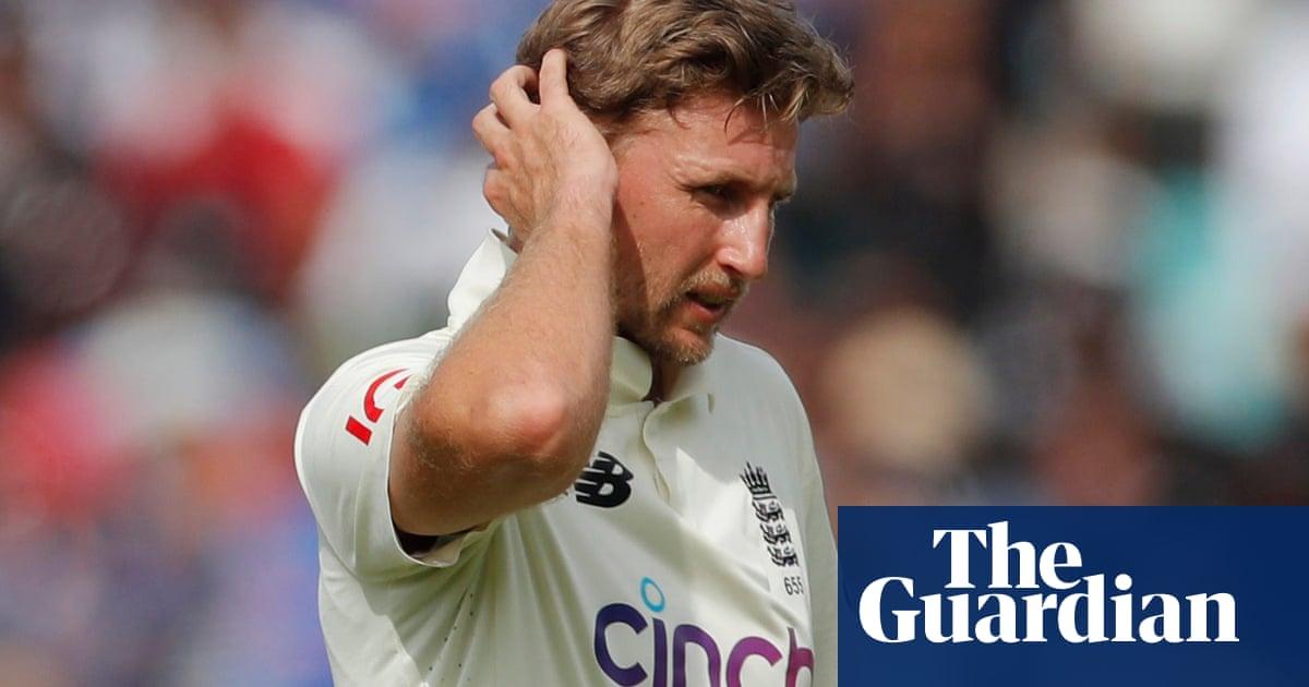 England should take inspiration from ruthless Jasprit Bumrah, says Joe Root