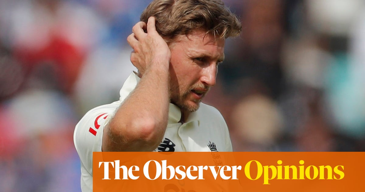 England's summer of frustration does not augur well for unique Ashes series