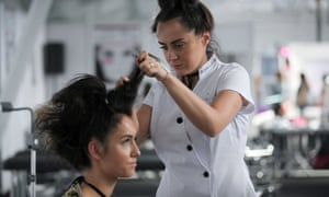 Ghd will become part of Coty's professional beauty unit which caters to salons and hair and nail care specialists.