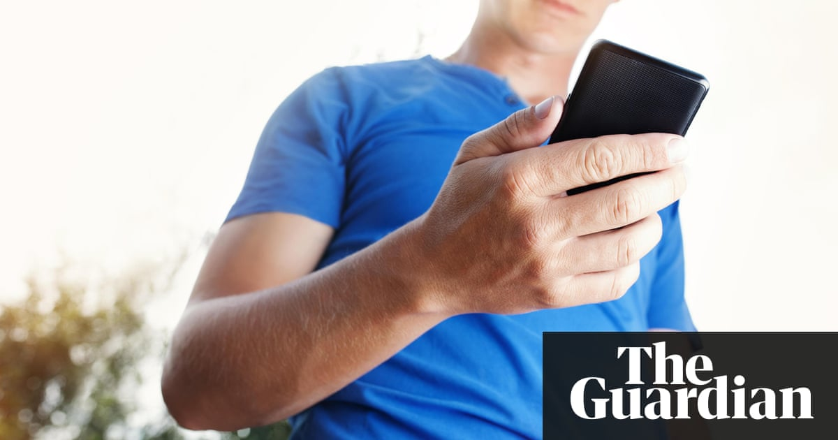 Condensed or just dense the apps that turn books into 15 minute the apps that turn books into 15 minute reads books the guardian fandeluxe Choice Image