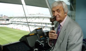 How to make cricket commentary more compelling: through good