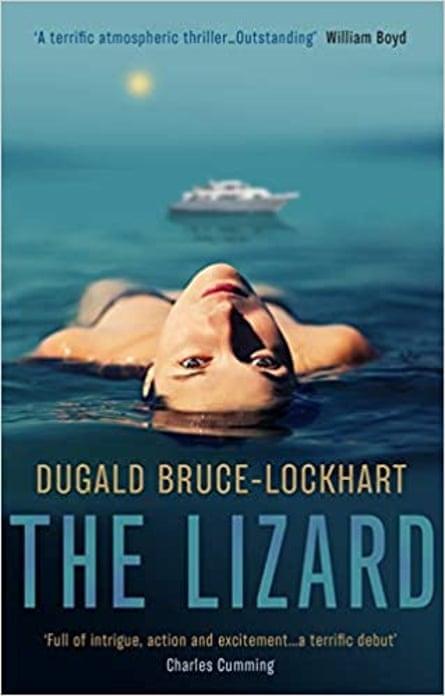 The-Lizard-1