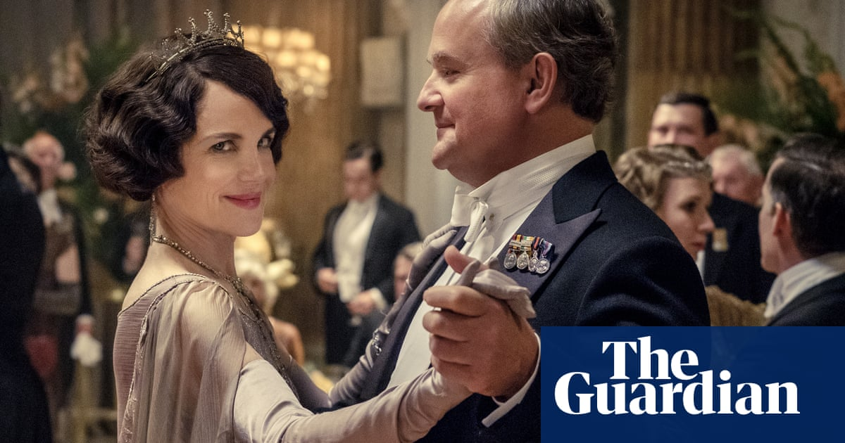 'The thought is unbearable': Europeans react to EU plans to cut British TV