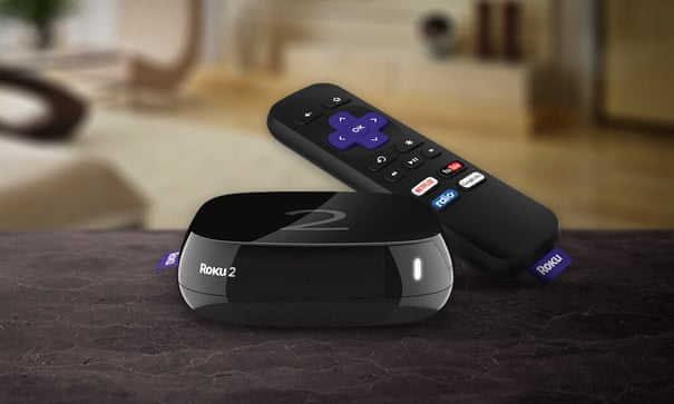 Five of the best media-streaming boxes to turn your dumb TV into a