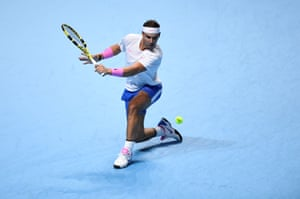 Nadal, goes to 2-0.