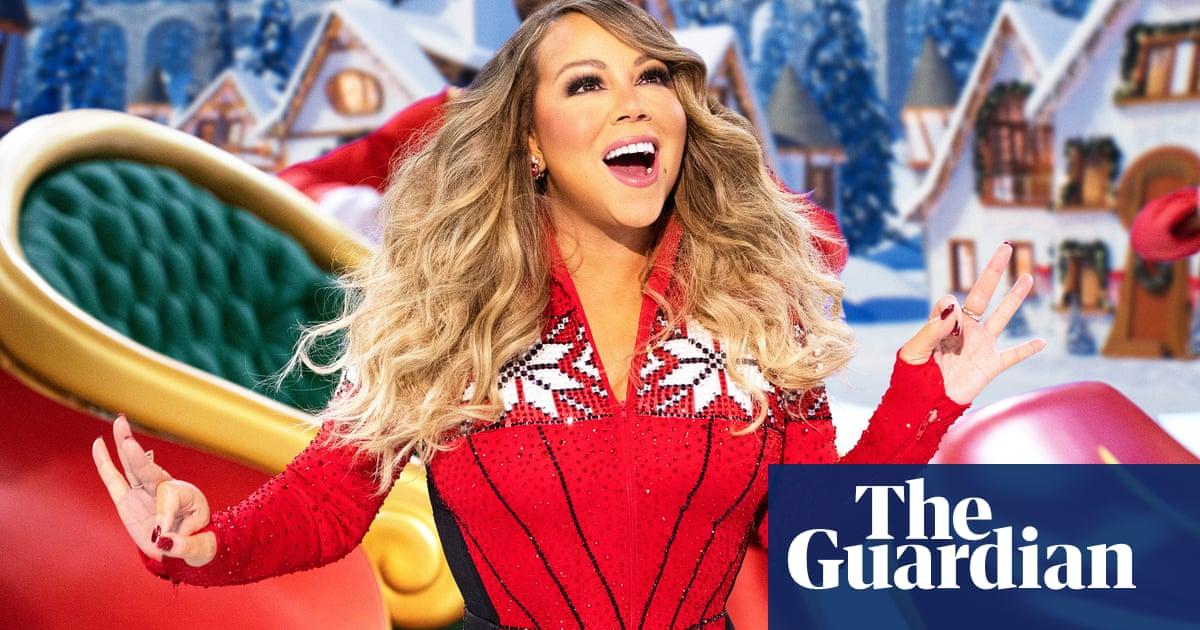 Mariah Careys 30 greatest singles – ranked!