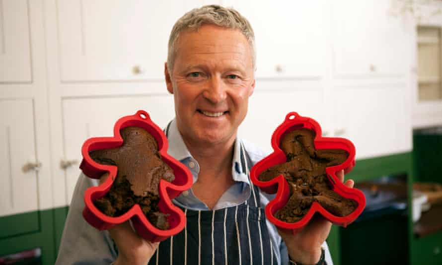 Horizon: ADHD and Me With Rory Bremner