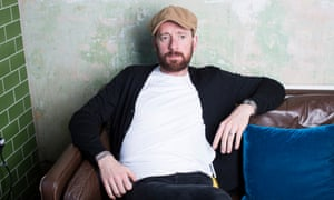 Bradley Wiggins will combine his degree with television punditry.