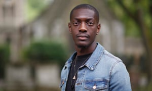 Marvin Sordell: 'I'd like to be able to make a difference in football when it comes to mental wellbeing'.